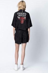 Shorts Pax Jac Mandala