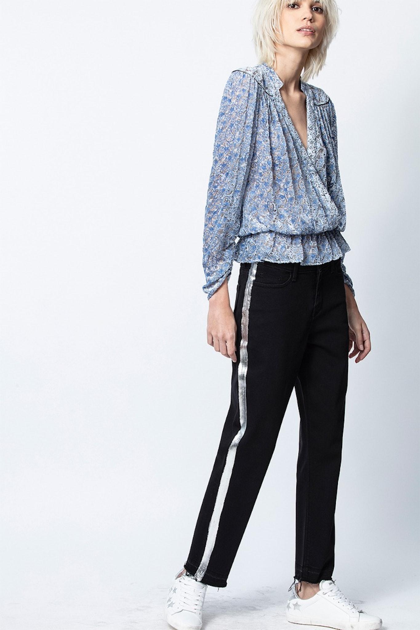 Deana Jeans