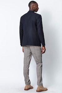 Pantalon Perou Checks