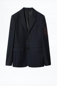 Valfried Jacket