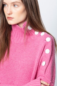 Alma Cachemire Sweater