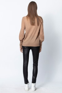 Monday Cashmere Sweater