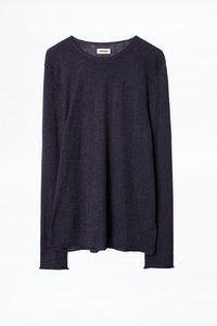 Teiss Cashmere Sweater
