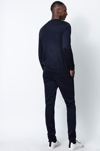 Pullover Liam Peace