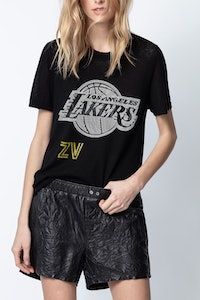 Tove Lakers Cashmere Sweater