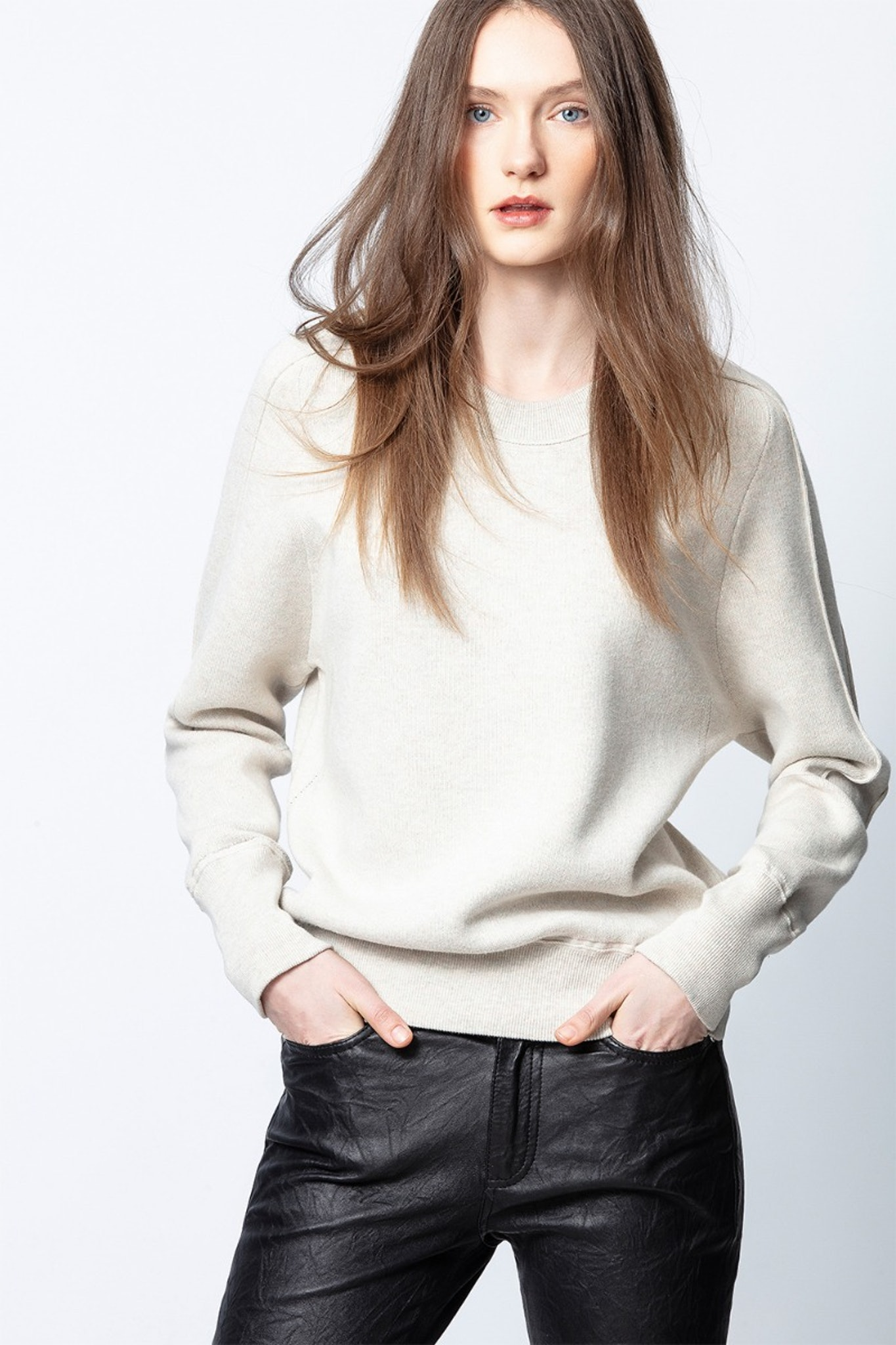 Montana Sweater
