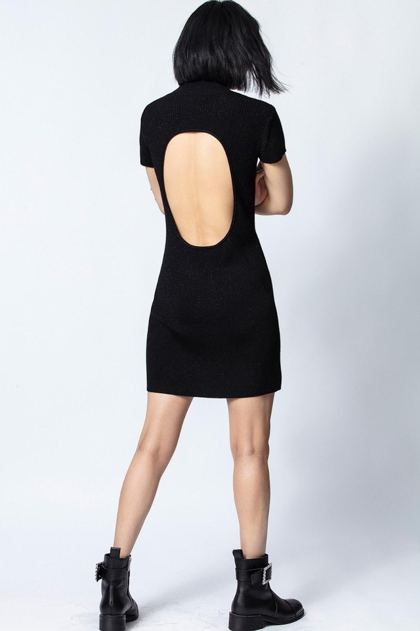 Kleid Myria