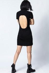 Myria Dress