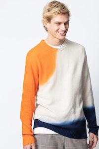 Bensti Cashmere Sweater