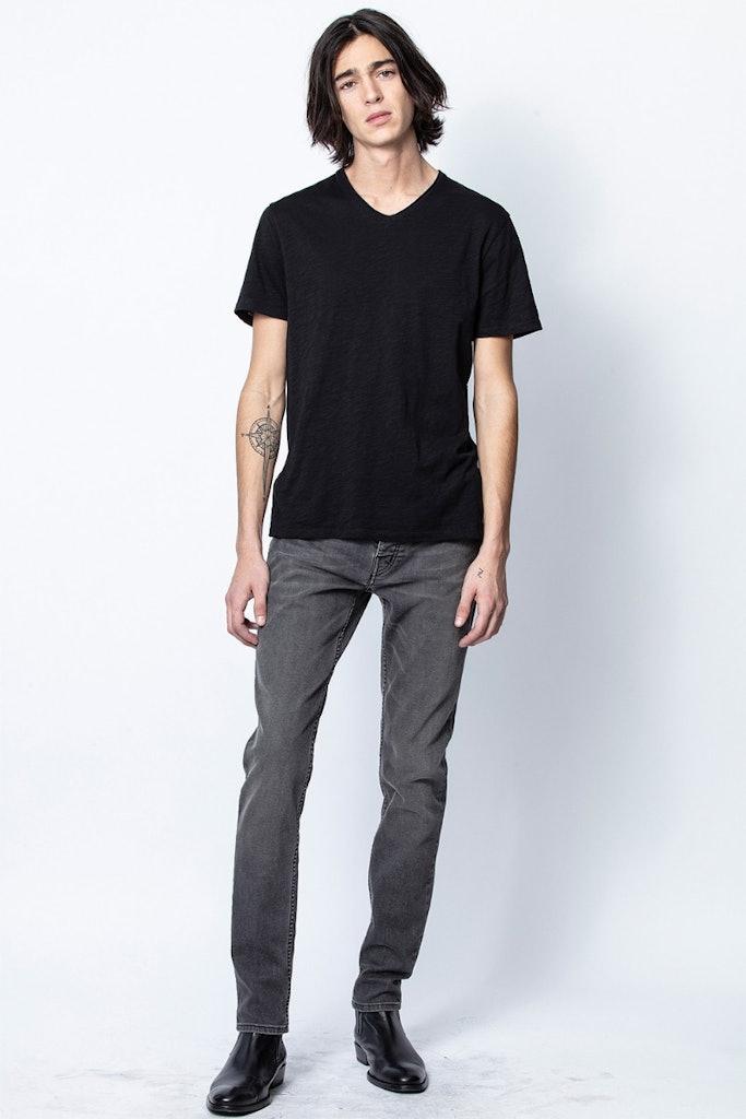 Thibald T-Shirt