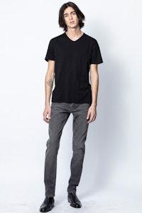 T-Shirt Thibald