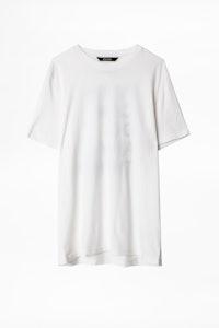 T-Shirt Tommy Papa CDA