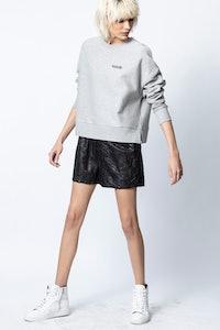 Champ Voltaire Sweatshirt