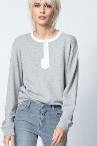 Watson Sweatshirt