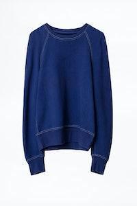 Sweatshirt Woss Show