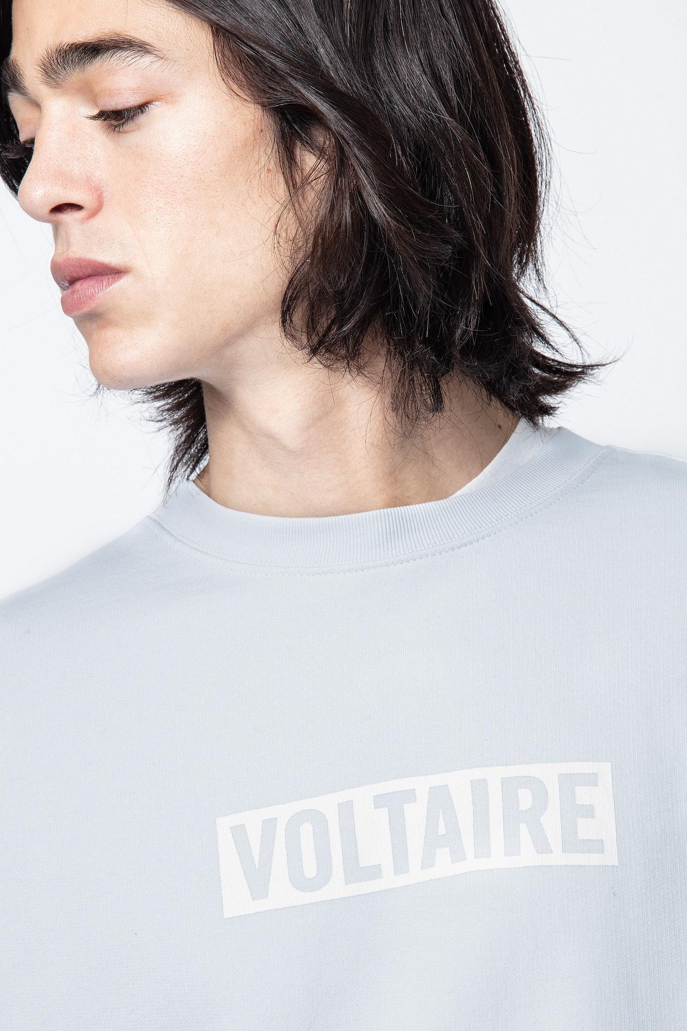 Sudadera Simba Voltaire