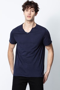 T-Shirt Monastir Jormi