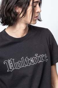 Camiseta Ted
