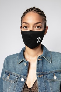 Kit Masque Uni