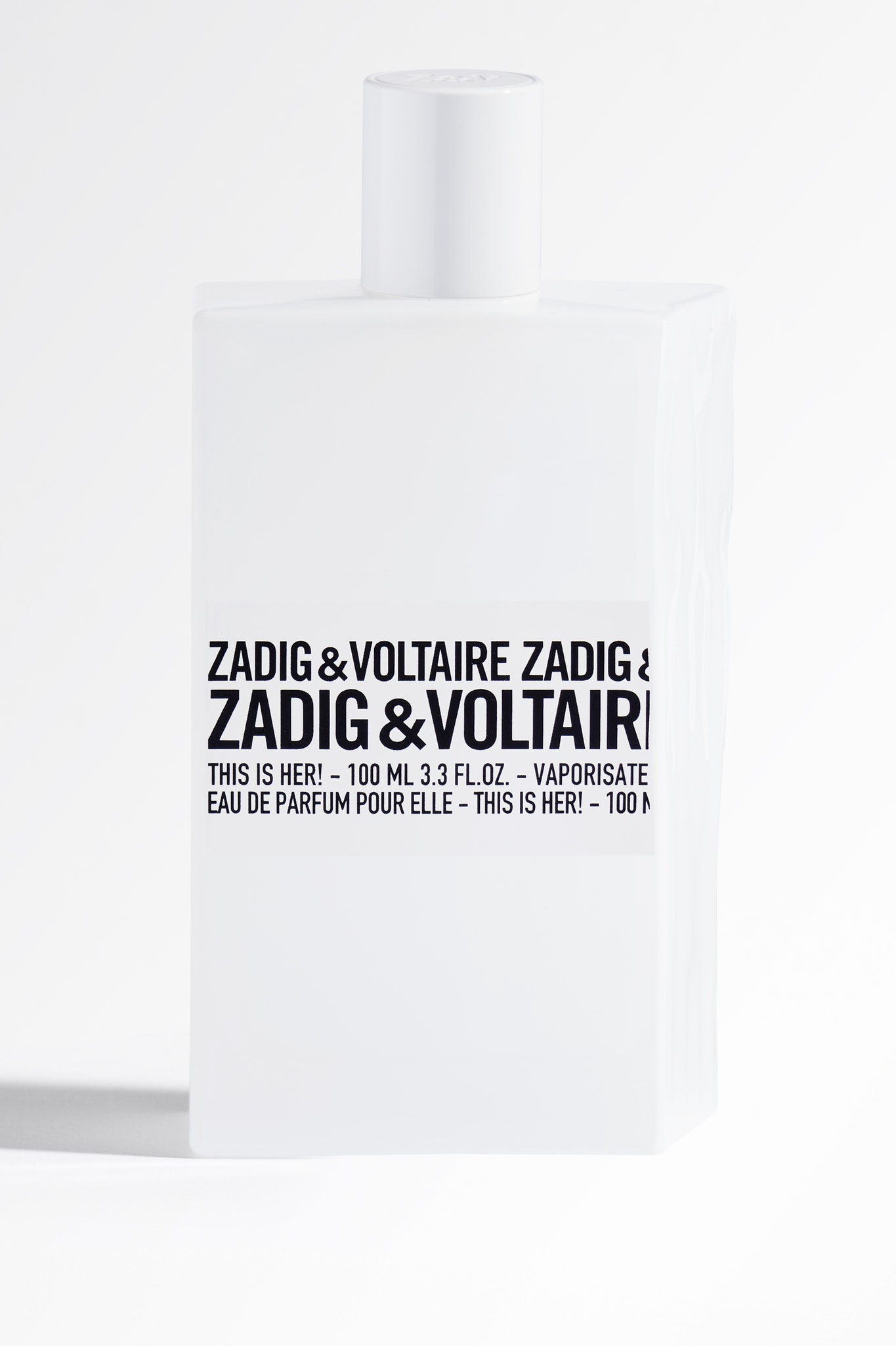 This Is Her! 100Ml