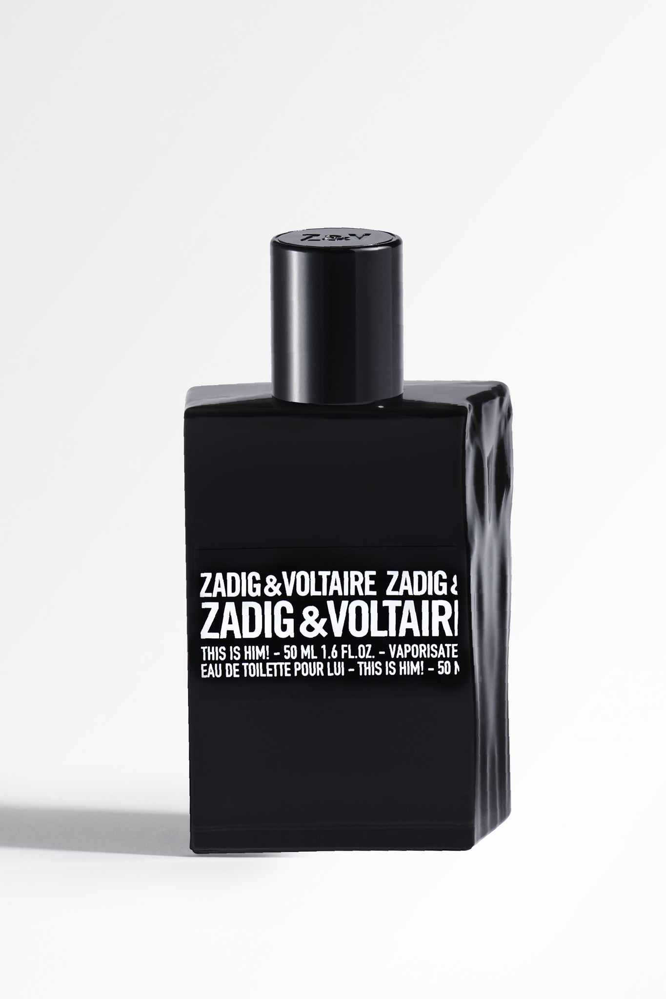 This Is Him! 50 Ml