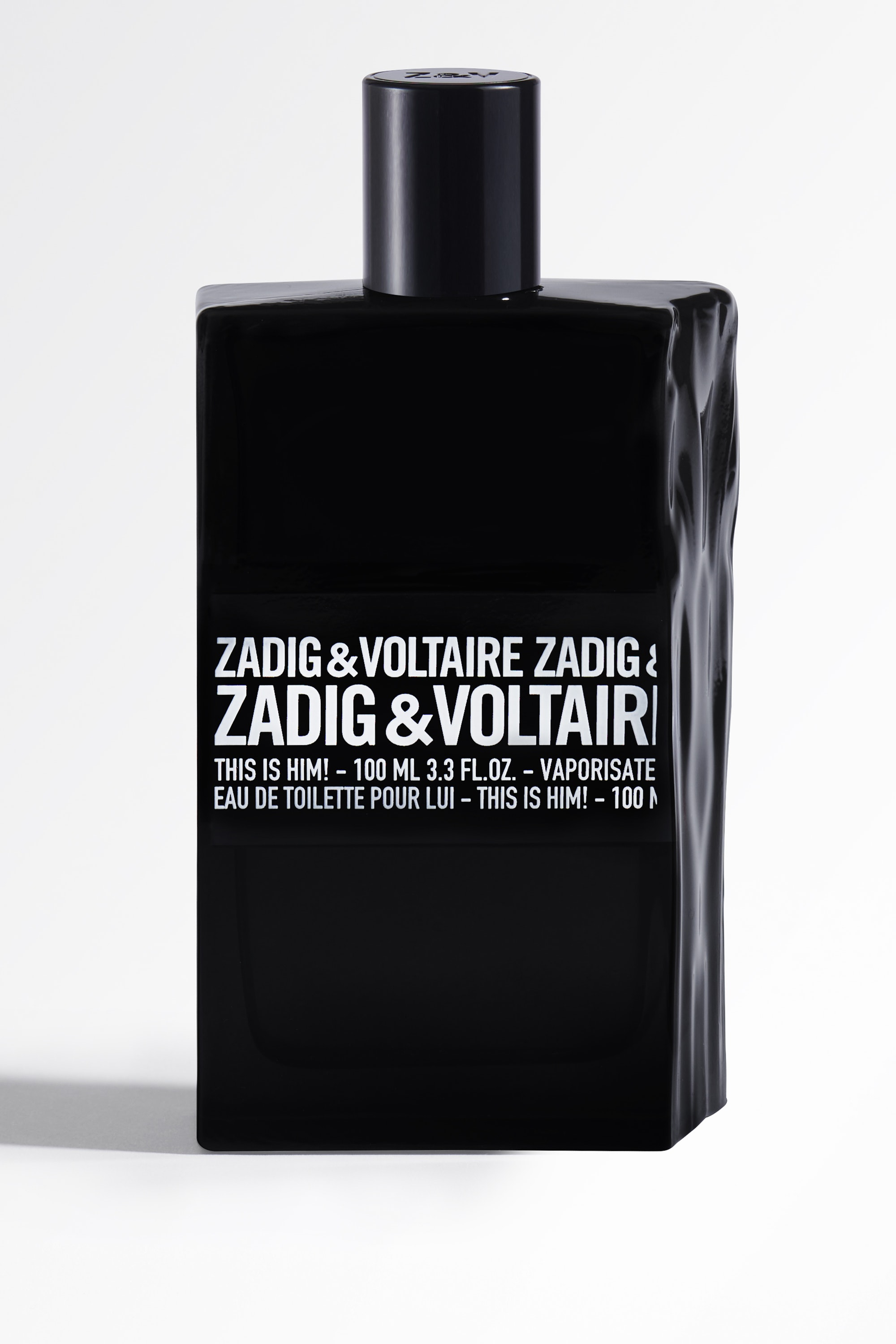 This Is Him! 100 ml