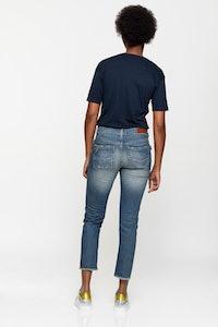 T-Shirt Ellis Bis Flamme