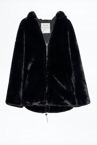 Malia Coat