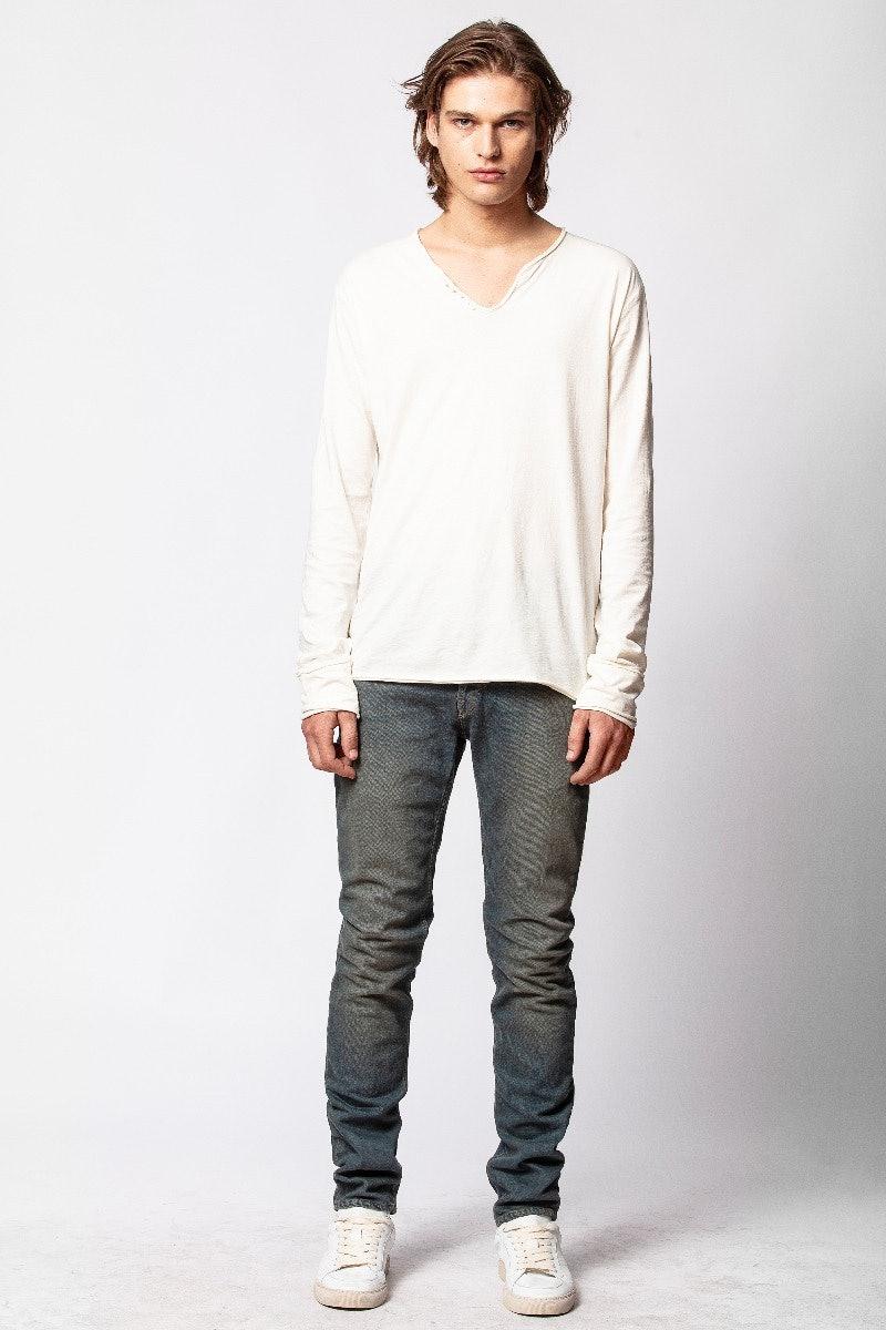 Jeans David Vintage
