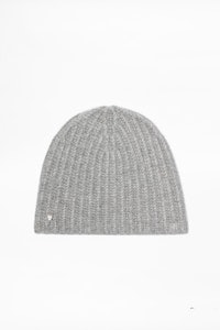 Caid Deluxe Cachemire Hat