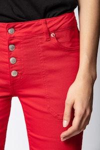 Pantalon Londa Denim