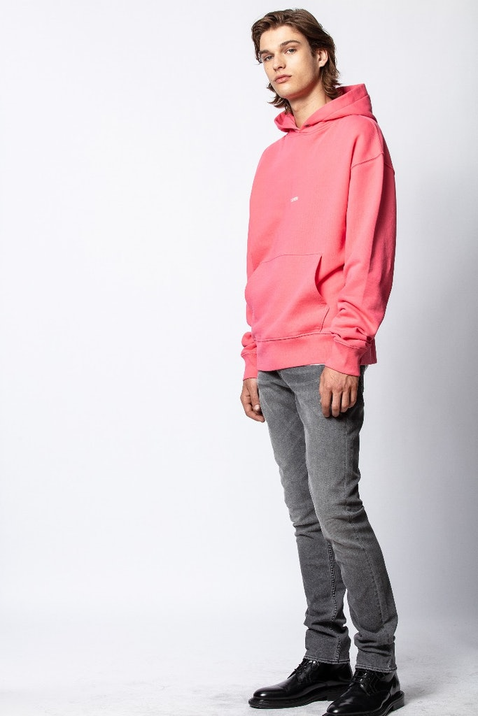 David Grey Jeans