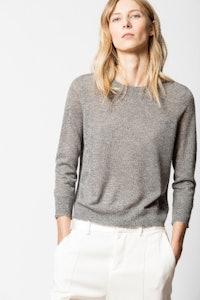 Missy Cachemire Sweater