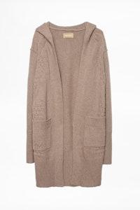 Paulson DLX Coat
