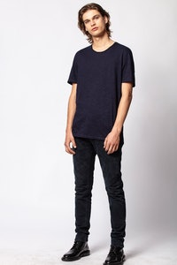 Toby Flammé T-shirt
