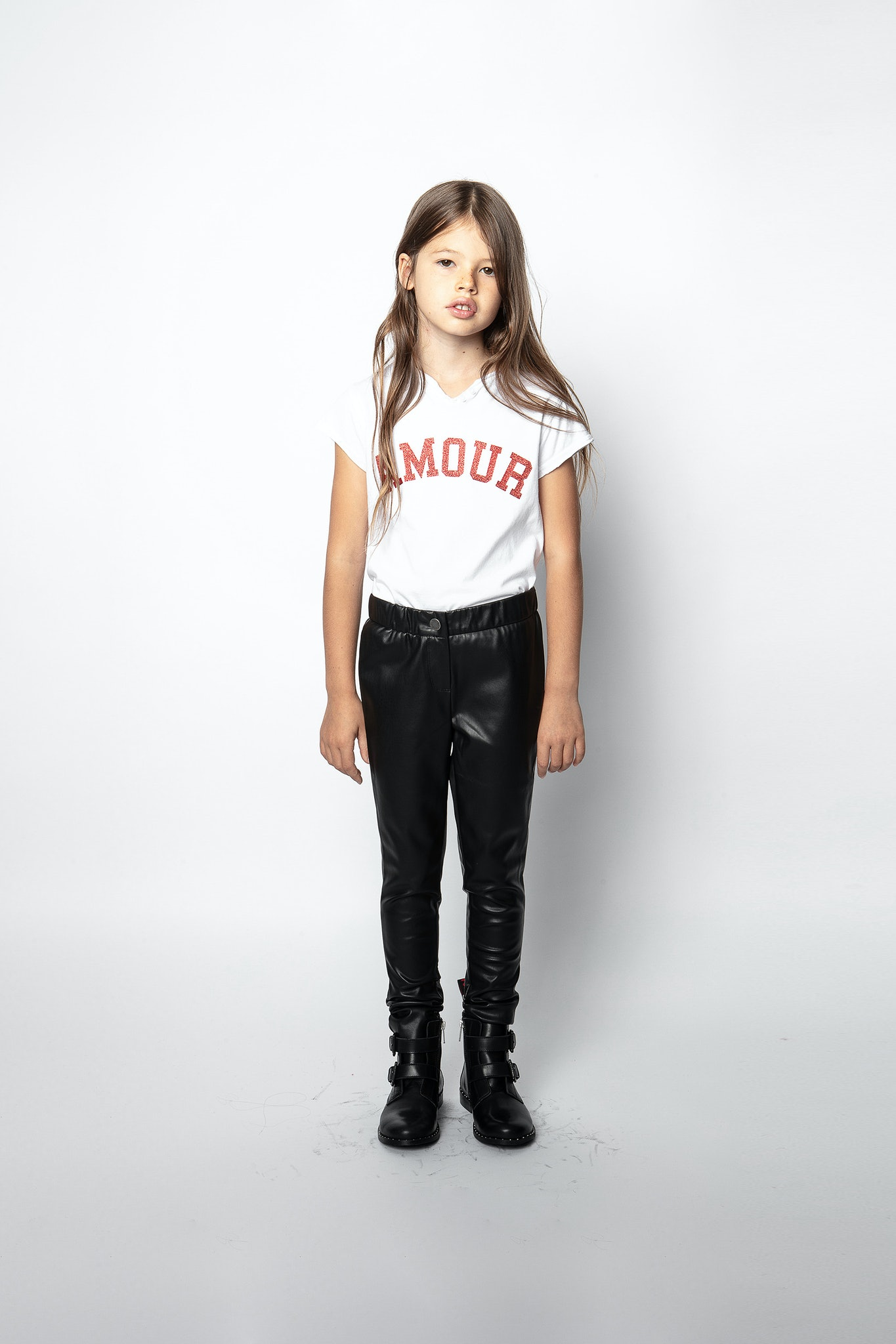 Pantalon Pharel Enfant