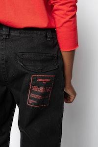 Pantalón David Infantil