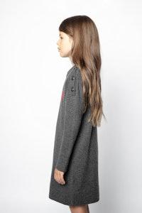 Robe Harlow Enfant