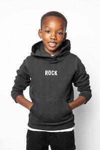 Sweatshirt Alvin Enfant