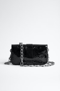 Tasche Kate Wallet Wrinkle