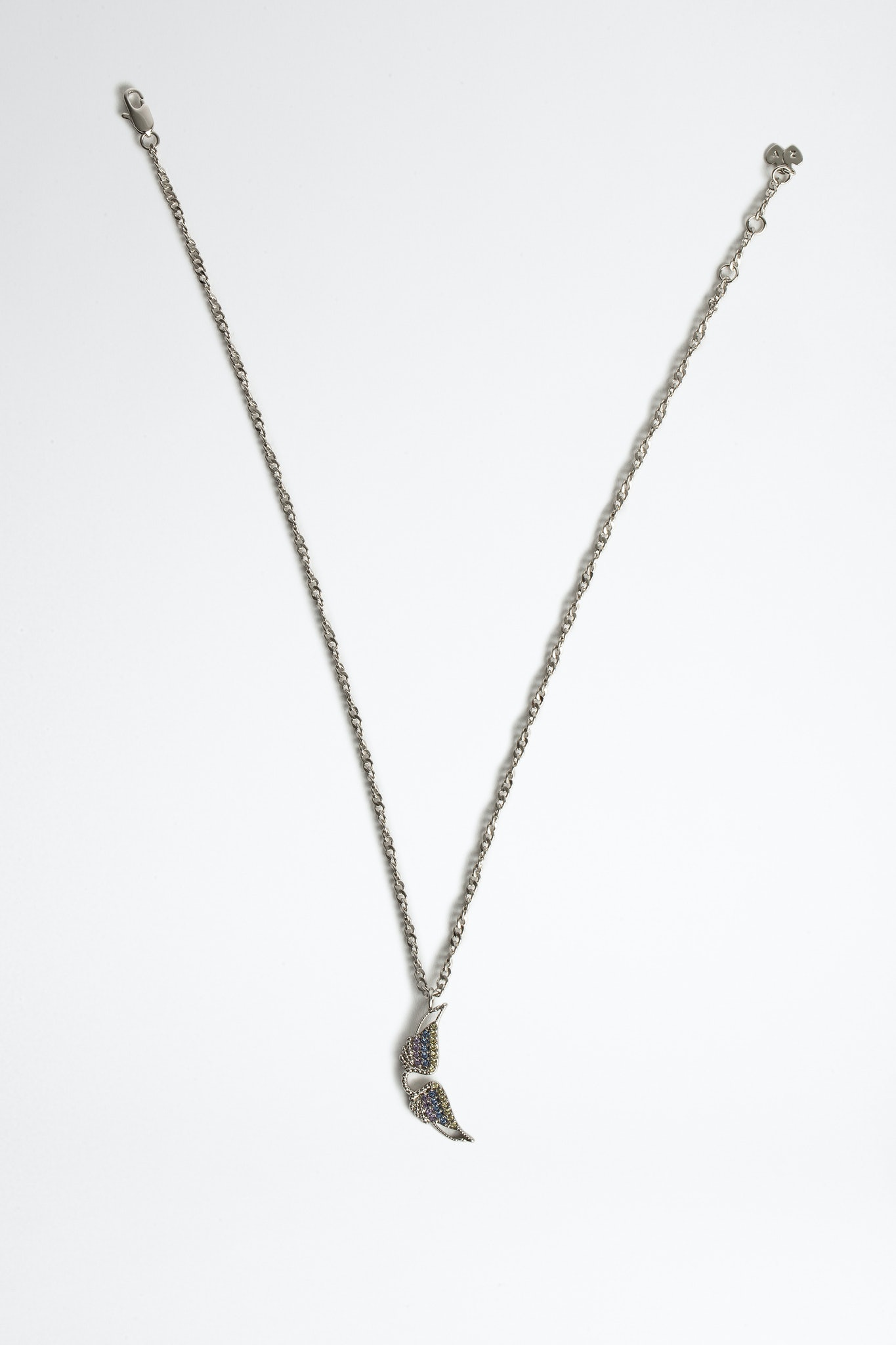 Collier Mila Twist