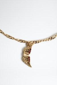 Mila Twist Bracelet