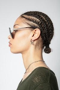 Mix N Match Mini Hoop Earrings