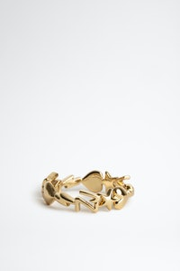 Mix N Match Duo Ring