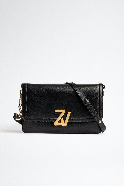 ZV Initiale La Clutch