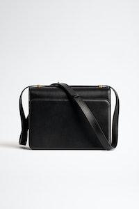 ZV Initiale Le City Bag