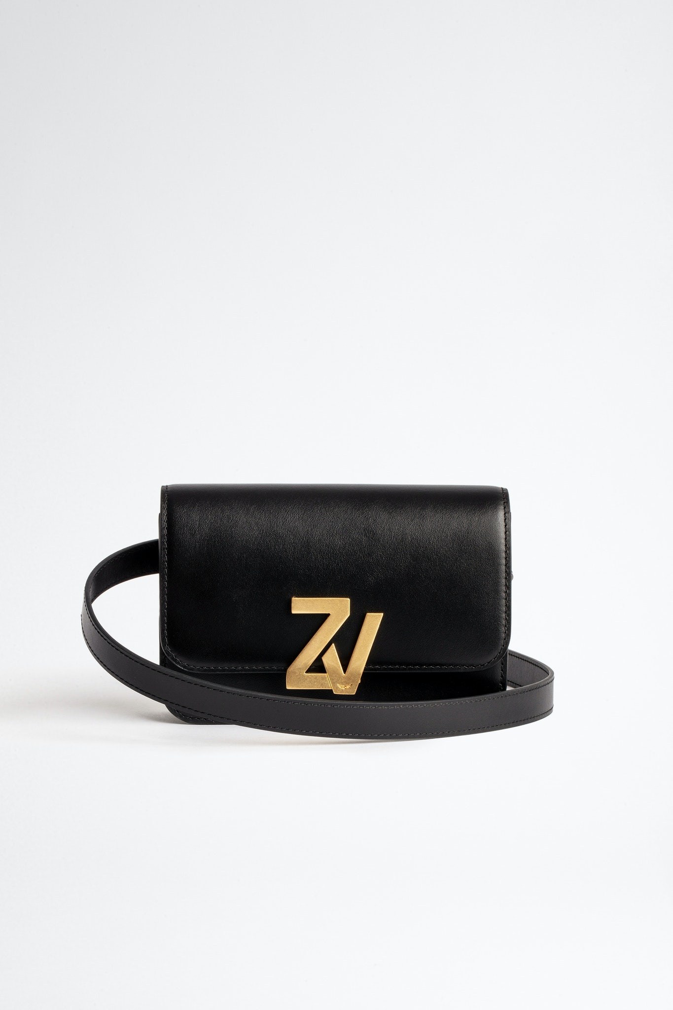 ZV Initiale Le Belt Fanny Pack