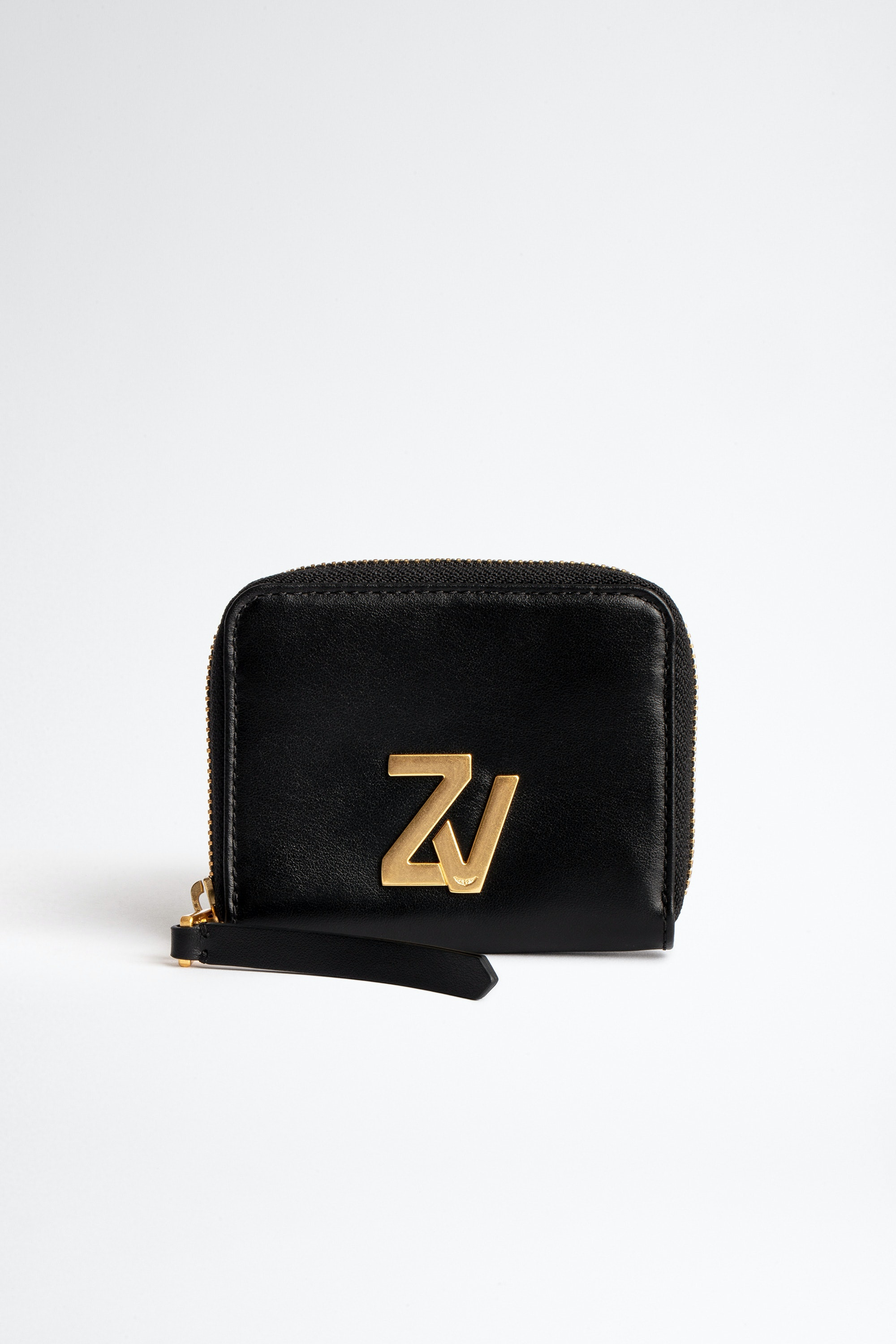 Cartera ZV Initiale Le Compact