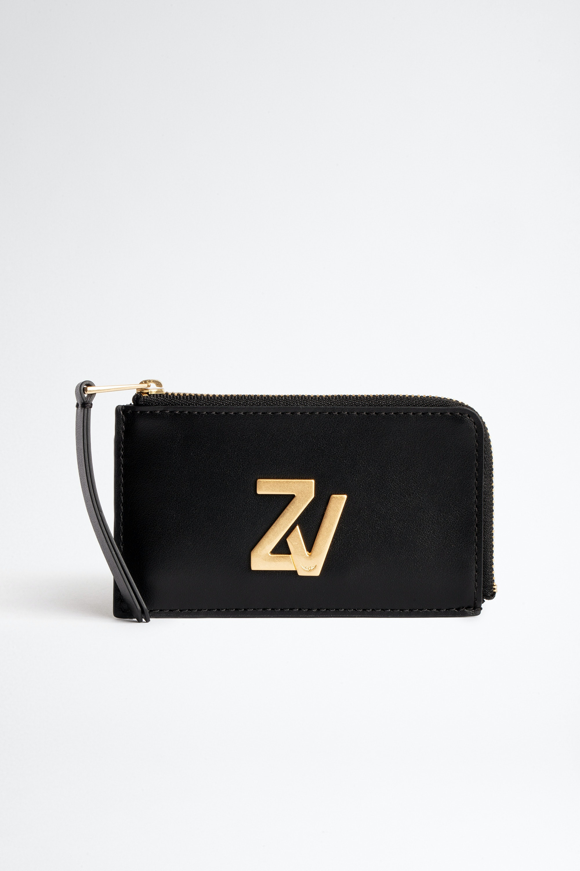 ZV Initiale Le Medium Card Holder