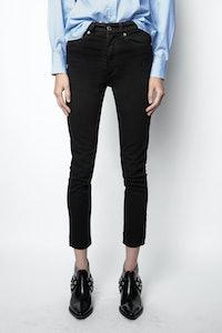 Eros Jeans